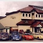 Agaoglu My Resort Hotel