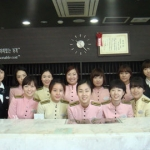 Hotel Toyoko Inn Busan Station 1