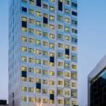 Hotel Ibis Budget Ambassador Busan Haeundae