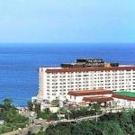 Hotel The Westin Chosun, Busan