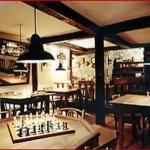 Hotel Pousada Vila Do Mar