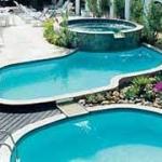Hotel Corais & Conchas