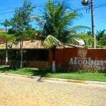 Hotel Pousada Alcobara