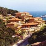 Hotel Rio Buzios Beach