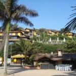 Hotel Posada La Boheme