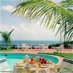 Hotel Colonna Galapagos Othon Classic
