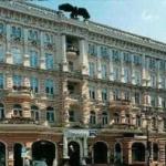 FOCUS HOTEL PREMIUM POD ORLEM 4 Estrellas