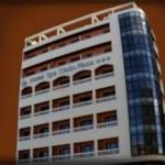 Hotel Spa Cadiz Plaza