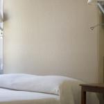 Hotel Al Bastione Di Cagliari