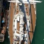 Hotel Boat & Breakfast Cagliari