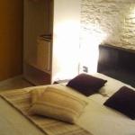 Hotel Vento Di Sabbia