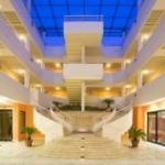 Hotel Caesar's