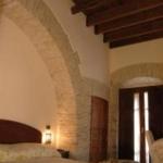 Hotel Sa Domu Cheta