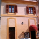 Hotel Cagliari Novecento