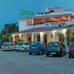Hotel Su Meriagu