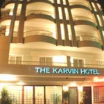 Hotel The Karvin