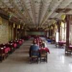 Hotel Shahrazad