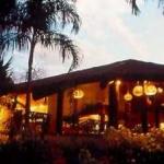 Hotel Kewarra Beach Resort