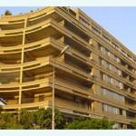 El Horreya Hotel