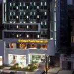 Hotel Golden Park