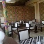 Cairo Kingdom Hotel