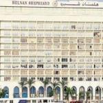 Hotel Shepheard