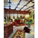 Hotel Holiday Inn Cairo Maadi