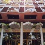 Hotel Santana Cairo
