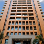 Hotel Staybridge Suites Cairo Citystars