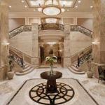 Hotel Hilton Zamalek Residence