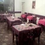 Horus House Hotel Zamalek