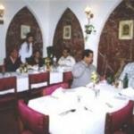 Hotel Salma