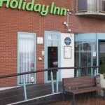 Hotel Holiday Inn Calais