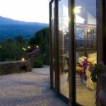 Hotel Serra San Biagio