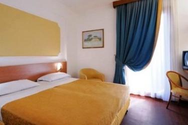 Hotel Delta Florence: Camera Matrimoniale/Doppia CALENZANO - FIRENZE