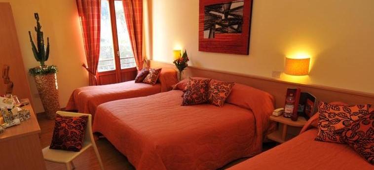Hotel La Selva: Camera Doppia - Twin CALENZANO - FIRENZE