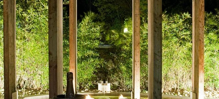 Hotel La Selva: Dettaglio CALENZANO - FIRENZE
