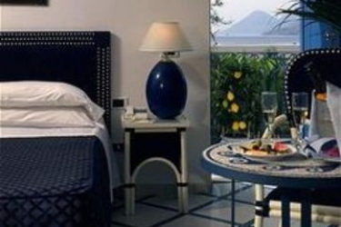 Hotel Delta Florence: Room - Guest CALENZANO - FLORENCE