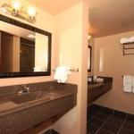 Hotel Best Western Regency Inn