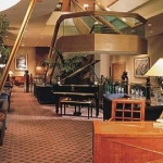 Hotel Delta Calgary Downtown