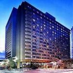 Hotel The Westin Calgary