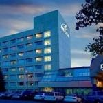 Hotel Delta Calgary South