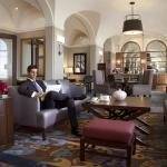 Hotel Fairmont Palliser