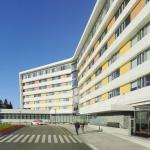 HOTEL ALMA 0 Etoiles