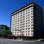 Regency Suites Hotel