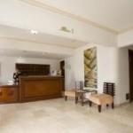 HOTEL MS CASTELLANA CALI 2 Etoiles