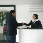Innova Cali Hotel
