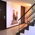 Ms Estacion Chipichape Hotel