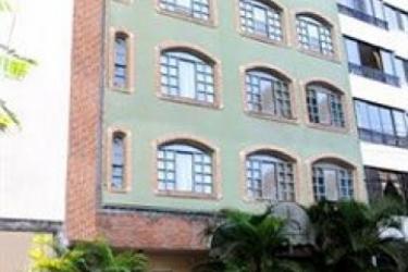 Casa Toscano: Chambre Suite CALI