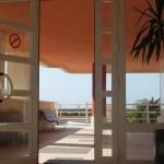 Rubino Apartments